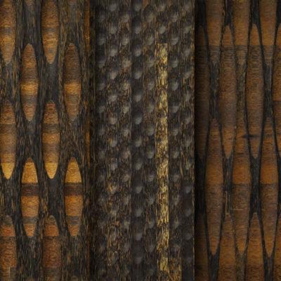 Textures & Designs